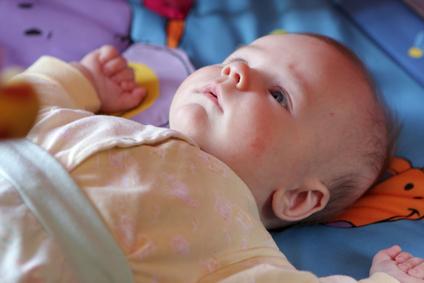 So schlafen babys sicher: 10 tipps für eine optimale schlafumgebung