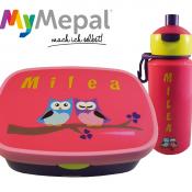 MyMepal-1