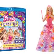 Barbie-Gewinnspiel-und-die-