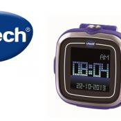 VTech-Smartwatch-Gewinnspie