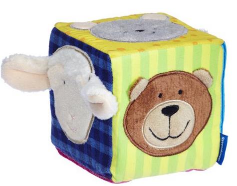 die 10 besten spielzeuge f r babys von 0 bis 12 monate. Black Bedroom Furniture Sets. Home Design Ideas
