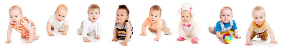 umstandsbademode bademode f r schwangere umstandsbadeanzug milchzwerge der baby und kinderblog. Black Bedroom Furniture Sets. Home Design Ideas