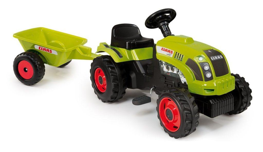 diesen Traktor günstig bei Amazon kaufen